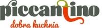Ocena  Piccantino.pl
