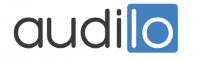 Ocena  Audilo.pl