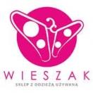 Ocena  Wieszakshop.pl